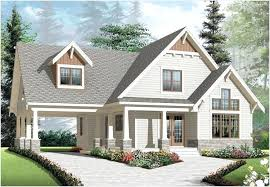 pacific northwest house plans projects ideas pacific northwest home plans pacific northwest coastal house plans on