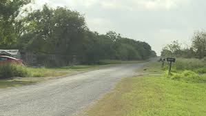 father and son found shot in san patricio county early sunday morning