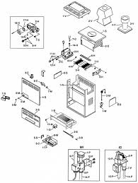 Raypak heater 105a parts raypak 005086b wiring diagram