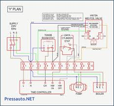 Mcdonnell miller low water cutoff wiring diagram best of wiring
