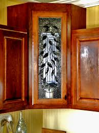 Frosted Glass Doors For Kitchen Cabinets Best Of Kitchen Glass Door