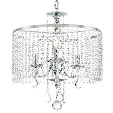 chandelier cleaning spray chandelier spray cleaner crystal chandelier home depot homes decor lamp chandelier cleaner spray chandelier cleaning spray