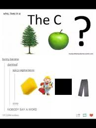 Funny Bob The Builder Quotes At first I thought it was who live in the c pine apple question 1