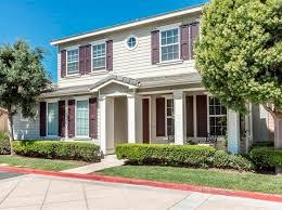 3 bedroom houses for rent in costa mesa ca. 3 bedroom house for rent in costa mesa ca houses o
