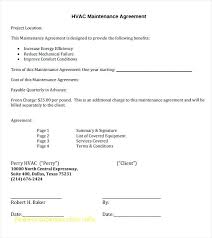 Yearly Contract Templates Sales Contract Template Contract Employee ...