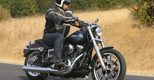 What Kind of <b>Motorcycle</b> Should I Get? A Guide to <b>Motorcycle</b> Types ...
