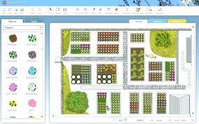 ideal image garden city. Vegetable Ideal Image Garden City
