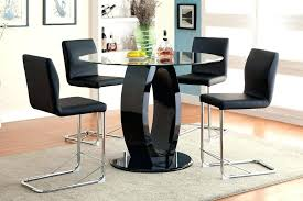 round pub table sets the best ways to choose that is right for you set within