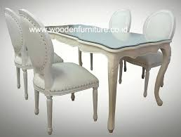 french country dining room furniture french style dining chair clic room furniture antique with regard to