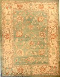 rug atlanta handmade rug oriental rugs fine rugs rugs rugs rugs handmade rugs atlanta oriental rug