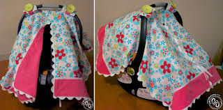 canopy car seat cover pattern cat canopy being genevieve noden regarding how to make a
