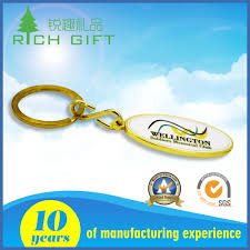 Designer Keychains Replica Hot Item Wholesale China Custom Metal Antique Gold Plated Replica Designer Religious Catholic Keychains For Sale