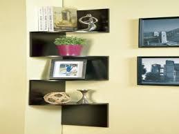 Kitchen Corner Shelves Shelves For Room Corner Shelf For Bedroom Kitchen Corner Shelf