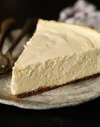 cheesecake recipe. Fine Recipe The Perfect Cheesecake Recipecreamy Simple And PERFECT Intended Recipe Cookies U0026 Cups