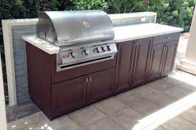 Werever Outdoor Kitchen Cabinets Products
