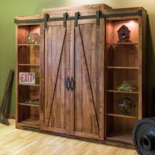 wall units home entertainment wall units floating entertainment center awesome farmhouse tv cabinet with sliding