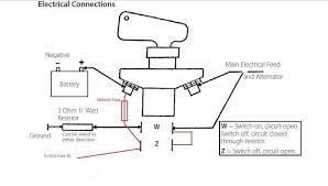 las kill switch wiring wire center \u2022 Ignition Kill Switch Wiring dorable guitar kill switch wiring diagram sketch simple wiring rh littleforestgirl net boat kill switch wiring diagram boat kill switch wiring diagram