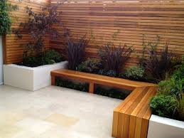 Small Picture Stunning Garden Seating Area Ideas Gallery Home Design Ideas