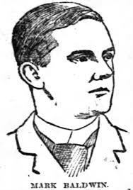 ファイル:Mark Baldwin 1888.jpg - Wikipedia