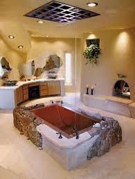 beautiful 2 person soaking tub from mesmerizing two person bathtub