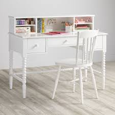 popular kids desks jenny lind spindle desk u0026 hutch
