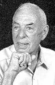 In Memory of Jerry Pokey Kinard -- MARSHALL & MARSHALL FUNERAL DIRECTORS, HILLSBORO, TX - 1079506