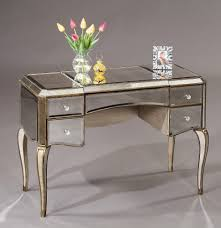 mirrored vanity furniture. Small Bedroom Vanity Mirror Mirrored Furniture V
