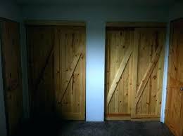 pine bifold closet doors rustic closet doors astonishing painting sliding closet doors for knotty pine bifold pine bifold closet doors