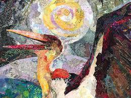 Susan Carlson Quilts – co-nnect.me & ... Susan Carlson Serendipity Quilts Susan Carlson Quilt Patterns Susan  Carlson Quilt Classes In Progress Introducing Kaloli ... Adamdwight.com