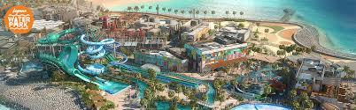 Festival Of Arts Laguna Beach Seating Chart Laguna Waterpark Tickets Laguna Waterpark Dubai