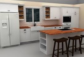 expect ikea kitchen. Open Cabinets In Your IKEA Kitchen Expect Ikea