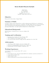 Resume Branding Statement Examples Best 48examples Of Positioning Statements Proposal Letter