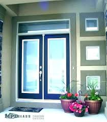 frosted glass front door frosted glass front door designs frosted glass front door frosted glass front