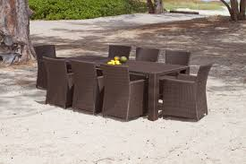 brown set patio source outdoor. Brown Set Patio Source Outdoor