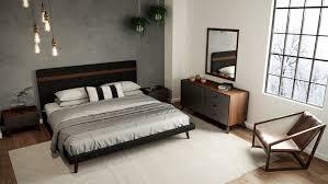 cheap modern furniture cool furniture modern queen bed modern bedroom modern bedroom sets 970x546