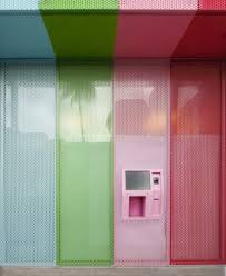 Sprinkles Cupcakes Vending Machine Locations Best Cupcake ATM Heads To The East Coast And The South Sprinkles