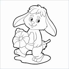 Disegni Disney Facili Da Disegnare 70 Disegni Da Colorare Info