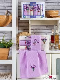 <b>Кухонные полотенца</b> купить недорого можно в нашем интернет ...