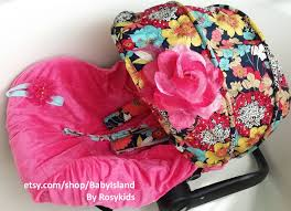 girl car seat cover fit most infant car seat gallery photo gallery photo gallery photo gallery photo gallery photo