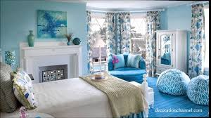 Fine Bedroom Ideas For Teenage Girls Teal And Yellow Best To Beautiful