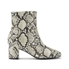 Распродажа женской обуви по привлекательным ценам – купить ...
