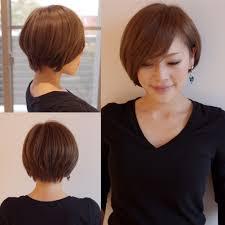 今年2015秋冬のオススメヘアスタイルやヘアカラー Keisukeshinomiya