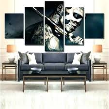apartment wall art cool wall art for guys wall ideas cool wall art ideas cool wall apartment wall art