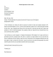 Cover Letter For Applications Application Cover Letter For Grant ...