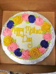 34 Best Mothers Day Cake Decoration Ideas Images Mothers Day