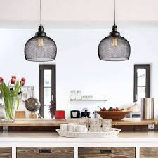 light drum unique modern farmhouse pendant lighting from 19 best images about kitchen lighting on