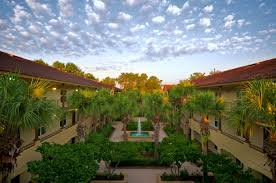 One Bedroom Suites In Orlando Florida Golf Florida Golf Packages Floridas Official Golf Site