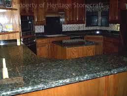 verde erfly granite granite countertops marble soapstone tile cabinets backsplashes