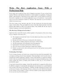 writing paragraph essay powerpoint zerek innovation writing 5 paragraph essay powerpoint