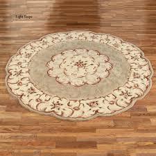 top 58 fabulous large cream rug southwestern rugs red rug oval area rugs purple area rugs